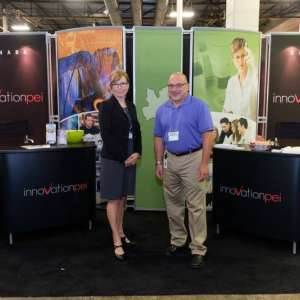 October 2016: Biz 2 Biz Expo