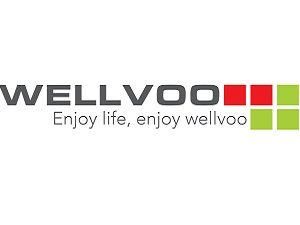 Wellvoo Technologies