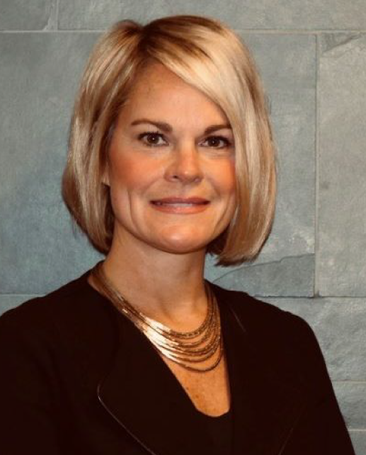 Julie Hambly
