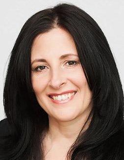 Nicole Bellefleur