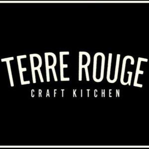 Terre Rouge Craft Kitchen
