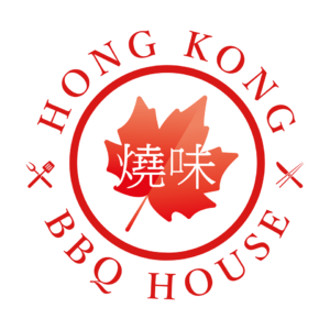Hong Kong BBQ House