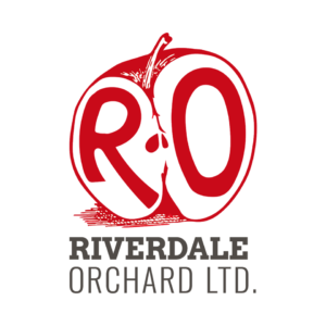Riverdale Orchard Ltd.