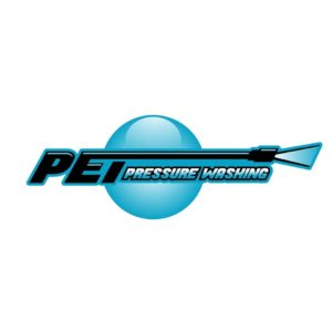 PEI Pressure Washing
