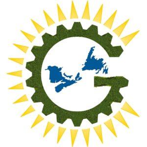 Atlantic Green Contractors