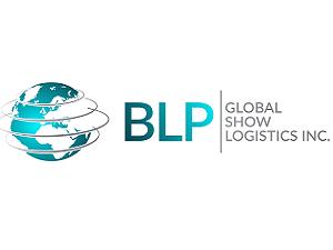 BLP Global Show Logistics