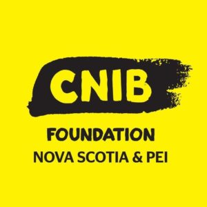Canadian National Institute for the Blind