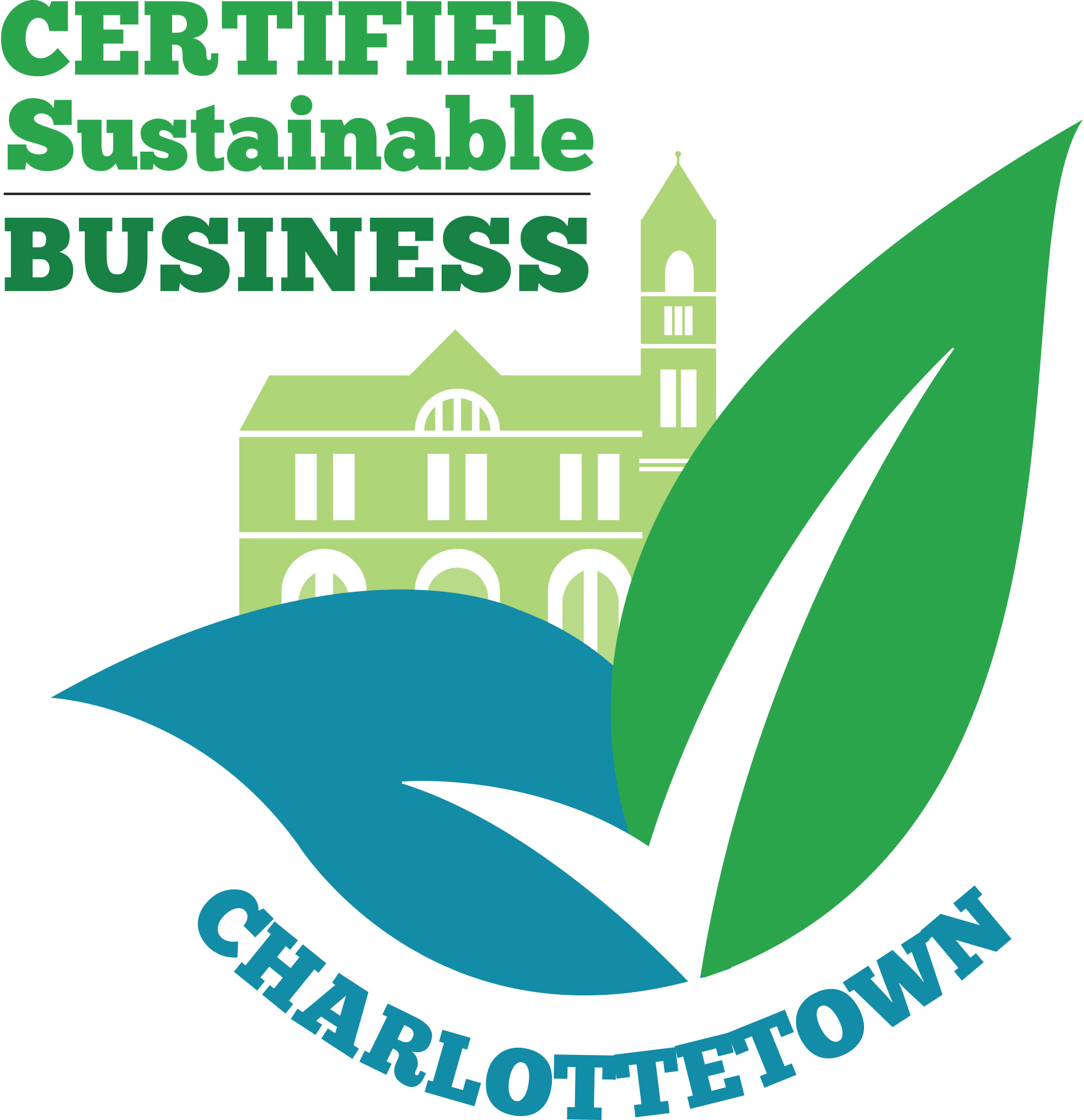 City of charlottetown introduces new sustainable business city of charlottetown introduces new sustainable business certification program 1betcityfo Image collections