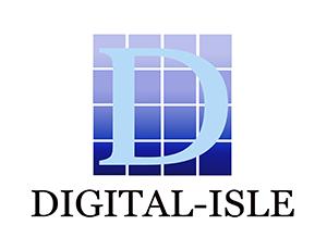 Digital-Isle
