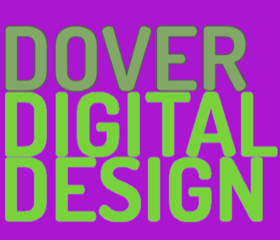 Dover Digital Design Inc.