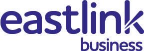 el-bus-alt-rgb-logo