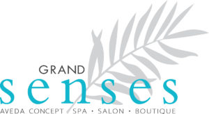 Grand Senses Logo