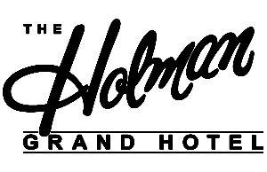 holman-grand-logo