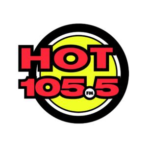hot-105_5-qual