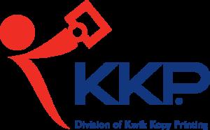 kkp_divisionofkwikkopy
