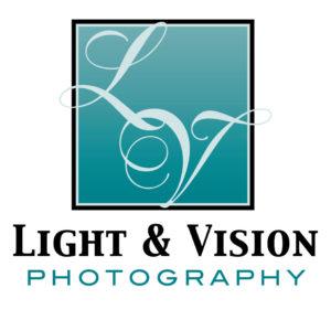 LightandVisionLOGO