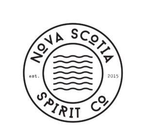 Nova Scotia Spirit Co.