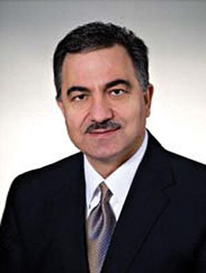 Nazmi Lawen