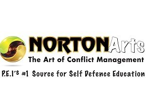 Norton Arts