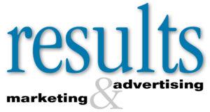 results-marketing-logo