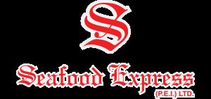 Seafood Express