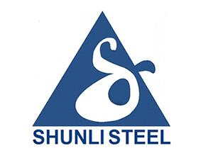 Shunli Steel