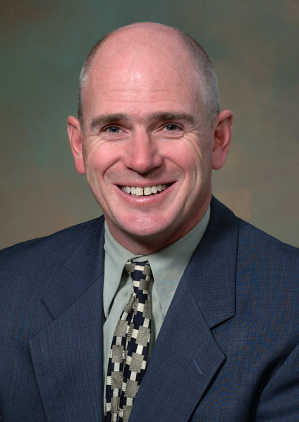 Steve Loggie