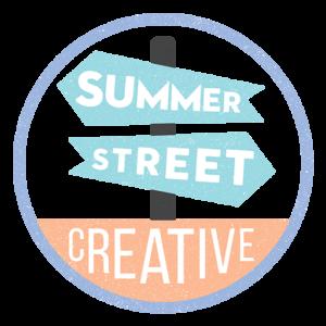 Summer Street Creative