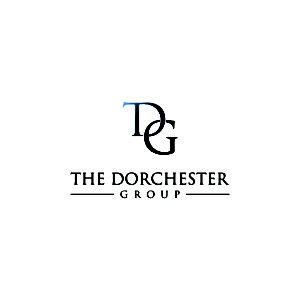 The Dorchester Group