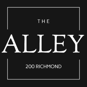 thealley_hi-res