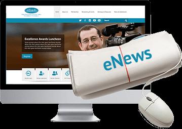 Chamber eNews