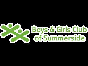 Boys & Girls Club of Summerside