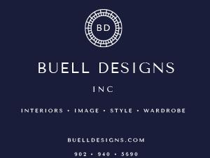 Buell Designs