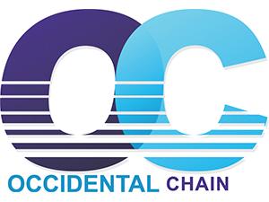 Occidental Chain