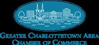 Charlottetown Chamber