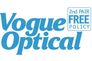 vogue optical