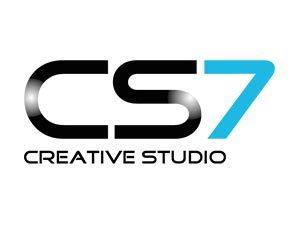 Creative Studio 7