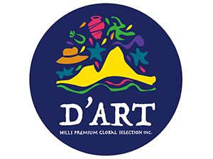 D'art Hills Premium Global Selection