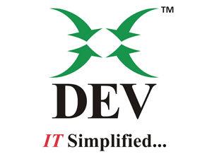 Dev I.T