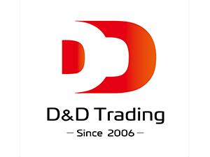 D&D Trading