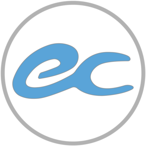 EastCode Ecommerce Solutions