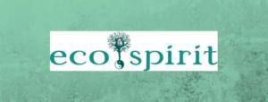 eco.spirit.emporium