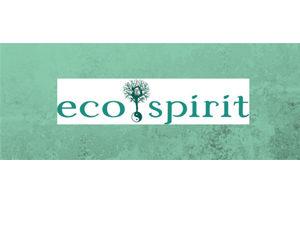 Eco Spirit