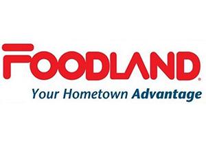 Foodland Charlottetown