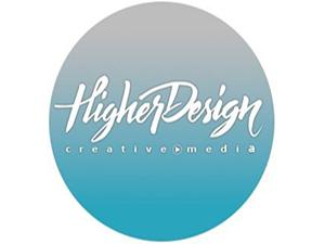 Higher Design