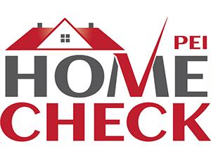 PEI Home Check