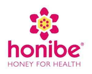 honibe-HONEY-FOR-HEALTH