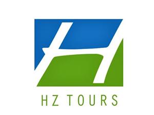 HZ Tours