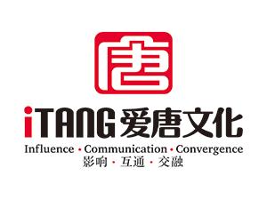 iTang Trading Inc.
