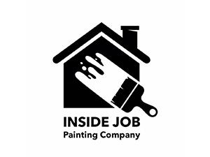 Inside Job Painting Co